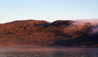 More about Kangerlussuaq here: http://tanyadeleeuwphotography.blogspot.ca/2012/12/last-stop-kangerlussuaq.html