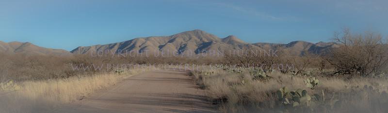Box Canyon Road-1386