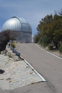 Kitt Peak