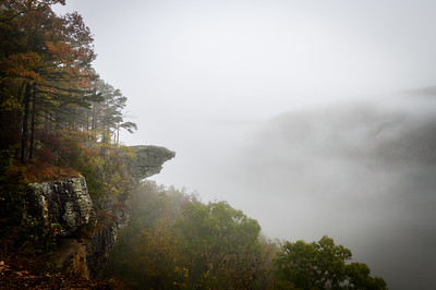 Whitaker Point Trail-1922-HDR