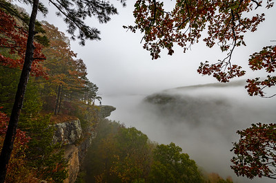 Whitaker Point Trail-1906-HDR