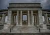 Memorial Amphitheater