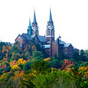 Holy Hill<br /> Hubertus, WI
