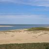 Cape Cod
