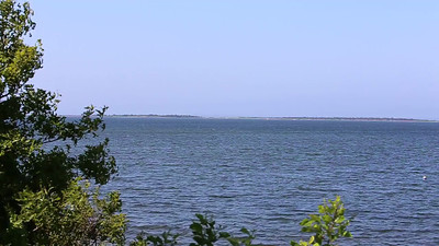 2013-06-01, Waquoit Bay