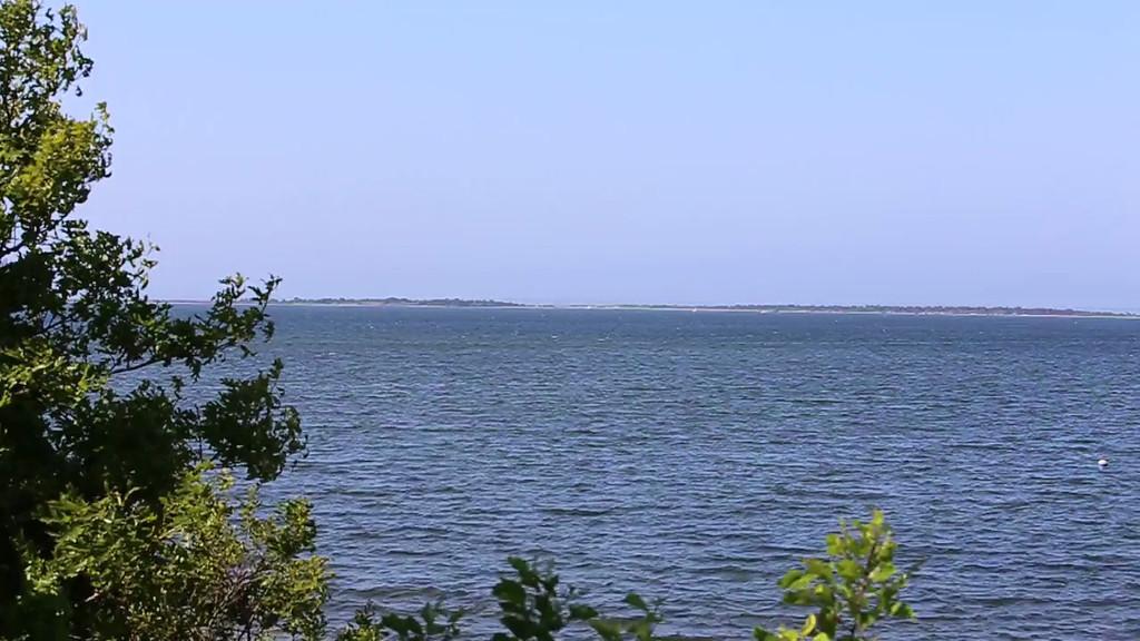 2013-06-01, Waquoit Bay