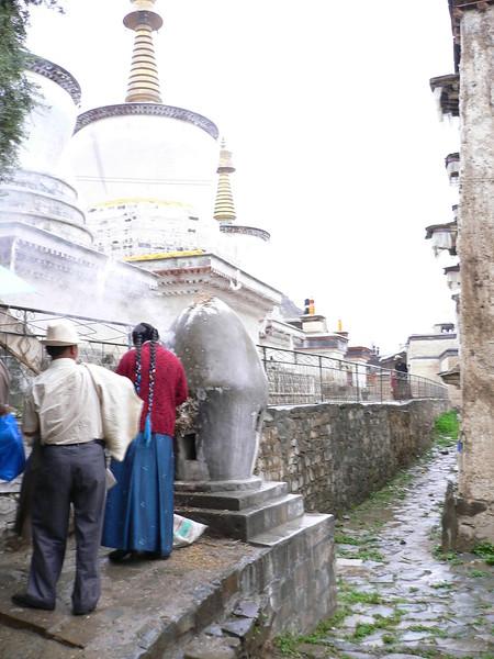141 T monastery 2