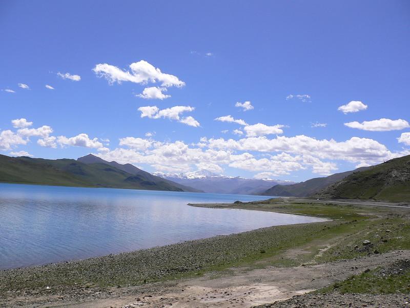 308 lake