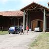 "Vina Von Siebenthal in the Aconcagua Valley. See <a href=""http://www.vinavonsiebenthal.com/en/"">http://www.vinavonsiebenthal.com/en/</a>"