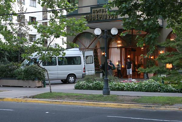 "Hotel Torremayor, <a href=""http://www.hoteltorremayor.cl/es-es/index.htm"">http://www.hoteltorremayor.cl/es-es/index.htm</a>"