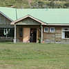 Hotel del Paine<br /> -51.234675760022796, -72.97277689173865