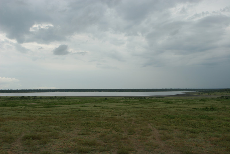 "Lake Ndutu. <a href=""http://www.ndutu.com/pages/where.html"">http://www.ndutu.com/pages/where.html</a>"
