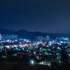 Suwon Nightscape