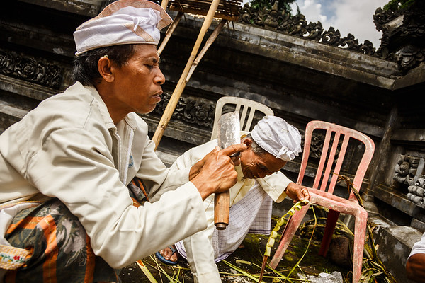 These images were taken on the Momenta Bali 2014 workshop on the island of Bali in Indonesia. Photo © Laura Morgan/Momenta Workshops 2014.