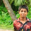 08IB625 Bagerhat Bangladesh Kids Torso