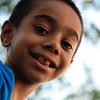 08IB630 Bagerhat Bangladesh Kids Portraits