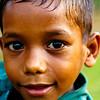 08IB632 Bagerhat Bangladesh Kids Portraits