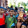 08IB609 Bagerhat Bangladesh Kids Torso