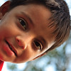 08IB631 Bagerhat Bangladesh Kids Portraits