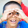 08IB629 Bagerhat Bangladesh Kids Portraits