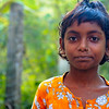 08IB622 Bagerhat Bangladesh Kids Portraits