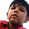 08IB633 Bagerhat Bangladesh Kids Portraits