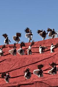 Impressions, Lijiang