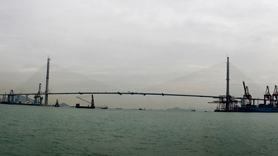Stonecutters Pano