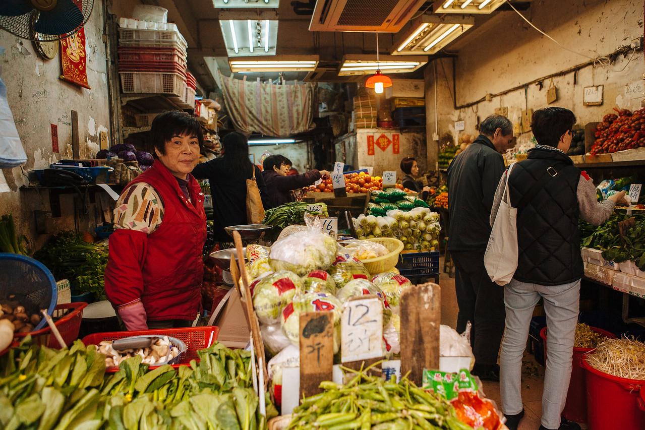 IMAGE: https://photos.smugmug.com/Places/Asia/Hong-Kong/Wanchai-and-Causeway-Bay/i-6Mqn7vj/0/X2/IMG_4833A-X2.jpg