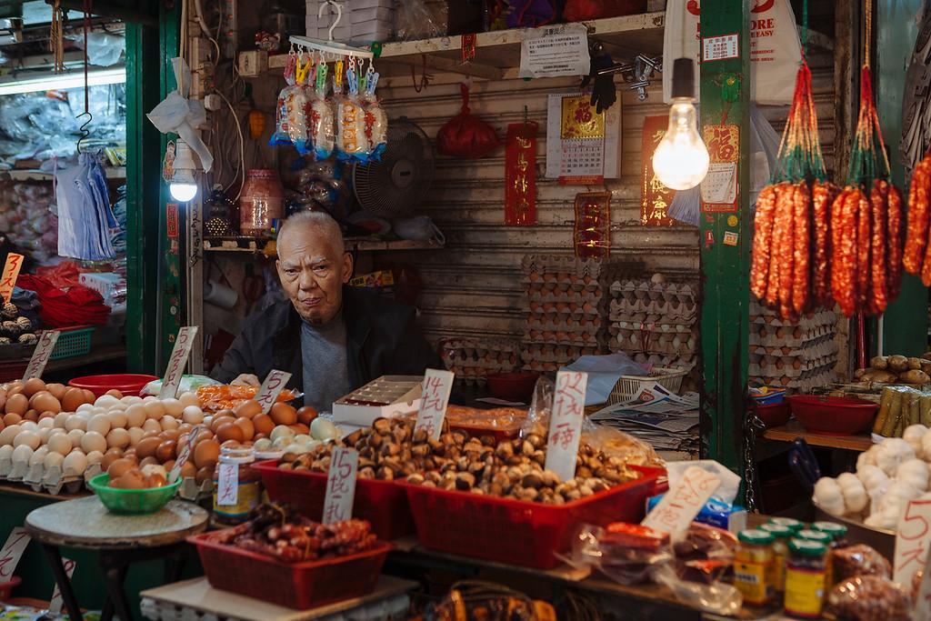 IMAGE: https://photos.smugmug.com/Places/Asia/Hong-Kong/Wanchai-and-Causeway-Bay/i-8LKwDnD/0/XL/IMG_4819A-XL.jpg