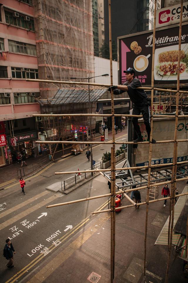 IMAGE: https://photos.smugmug.com/Places/Asia/Hong-Kong/Wanchai-and-Causeway-Bay/i-dFKzR2Q/0/X2/IMG_4845A-X2.jpg