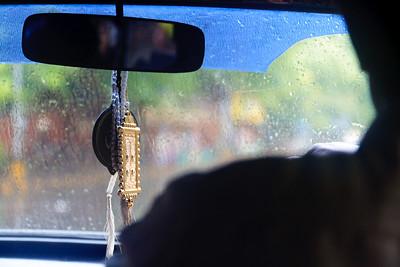 08IB035 Colaba India Islam Maharashtra Mumbai Taxi