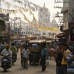 Click here to buy at Alamy. Keywords: Amritsar Golden Temple Hindu India Punjab Sikh MyID: 06IP463