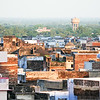 Click here to buy at Alamy. Keywords: Bundi Golden Hour India Plains Rajasthan MyID: 06IP334