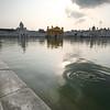 Click here to buy at Alamy. Keywords: Amritsar Golden Temple Hindu India Punjab Sikh MyID: 06IP465