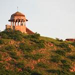 Click here to buy at Alamy. Keywords: Architecture Bundi Chhattri India Rajasthan MyID: 06IP335