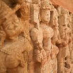 Click here to buy at Alamy. Keywords: Hindu India Rajasthan Faith Statue MyID: 06IP398