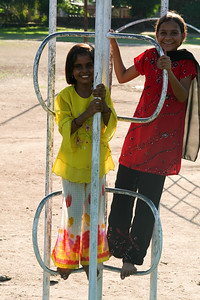 Click here to buy at Alamy. Keywords: Bundi Full Body India Kids Rajasthan MyID: 06IP317