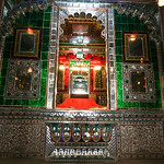 Click here to buy at Alamy. Keywords: City Palace India Rajasthan Udaipur MyID: 06IP430