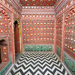 Click here to buy at Alamy. Keywords: City Palace India Rajasthan Udaipur MyID: 06IP429