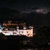 Click here to buy at Alamy. Keywords: Architecture Bundi Houses India Night Rajasthan MyID: 06IP341