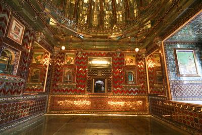 Click here to buy at Alamy. Keywords: City Palace India Rajasthan Udaipur MyID: 06IP426