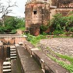 Click here to buy at Alamy. Keywords: Building Bundi Palace India Palace Rajasthan MyID: 06IP371
