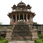 Click here to buy at Alamy. Keywords: Building Bundi Hindu India Rajasthan Faith Temple MyID: 06IP385