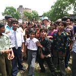Click here to buy at Alamy. Keywords: Full Body India Kids Kota Rajasthan MyID: 06IP313