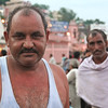 "<a href=""http://www.alamy.com/search-results.asp?qt=BH4A63"" Title=""Click to buy this image at Alamy"" Target=""_blank"">Click here to buy at Alamy. Keywords: Haridwar India Pilgrims Uttarkhand Young Men MyID: 06IP156</a>"