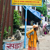 "<a href=""http://www.alamy.com/search-results.asp?qt=BH4A4C"" Title=""Click to buy this image at Alamy"" Target=""_blank"">Click here to buy at Alamy. Keywords: Beggars Haridwar India Old Street Uttarkhand Work MyID: 06IP143</a>"