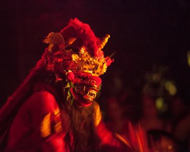 Sugriva, Ubud, Bali