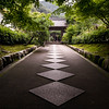 """<a href=""""http://www.alamy.com/search-results.asp?qt=BJ9TMR"""" Title=""""Click to buy this image at Alamy"""" Target=""""_blank"""">Click here to buy at Alamy. Keywords: Buddhism Garden Japan Kansai Kyoto Nanzenji Temple MyID: 07JP310</a>"""
