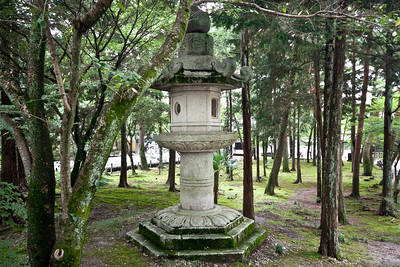 Click here to buy at Alamy. Keywords: Buddhism Japan Kansai Kyoto Nanzenji Temple MyID: 07JP298